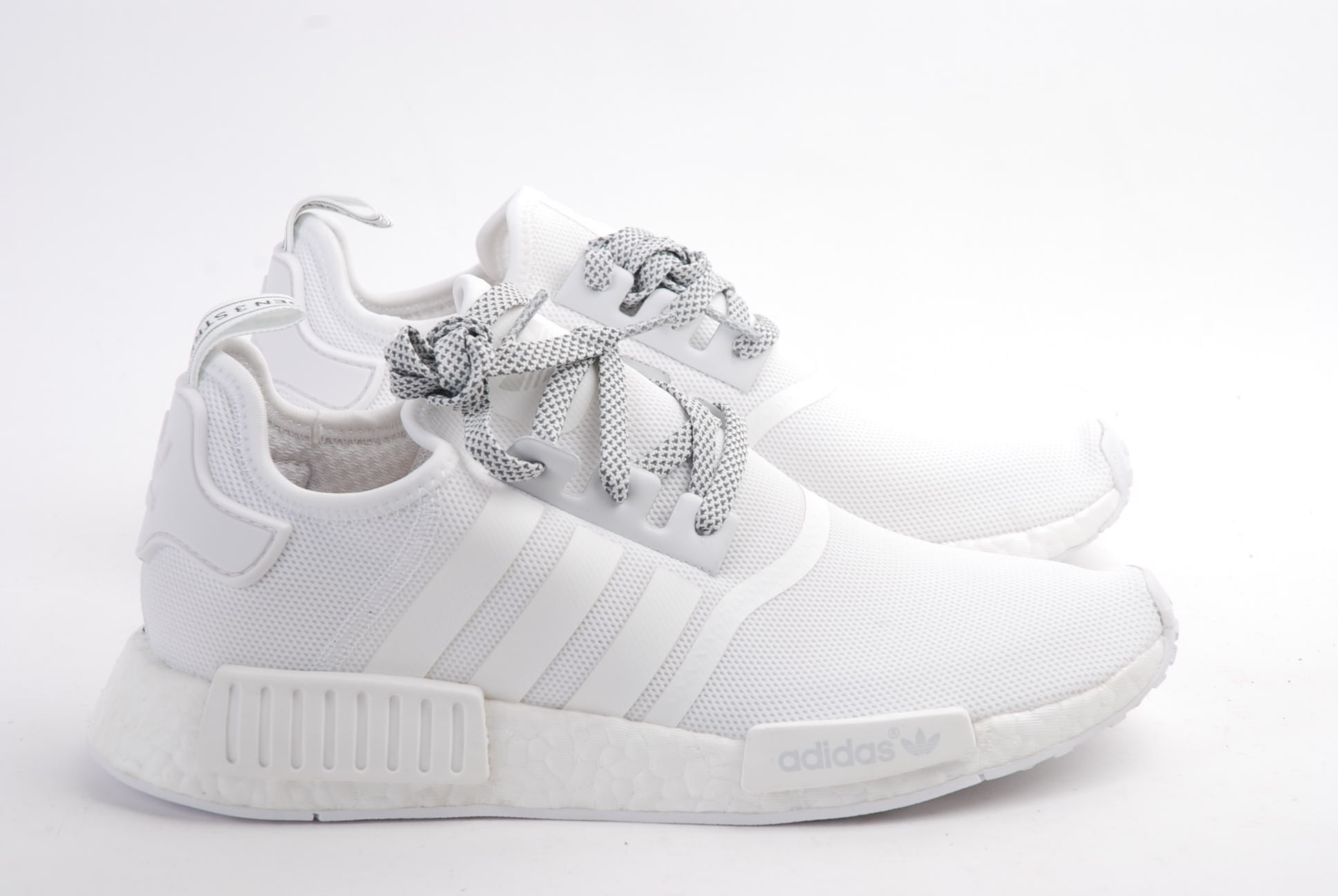 nmd r1 blanche Off 55% - www.bashhguidelines.org