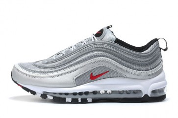 nike air max 97 grise femme - (categoryid=1) - Cheap price - Up to ...