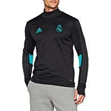 jogging adidas real madrid femme pas cher